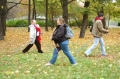BABYwalking na Dniach Noszenia`2008