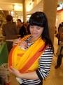 Dzień Matki 2013 Focus Mall Bydgoszcz 4