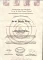 Masaż dźwiękiem mis tybetańskich