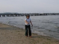 Nordic Walking Sopot `2008
